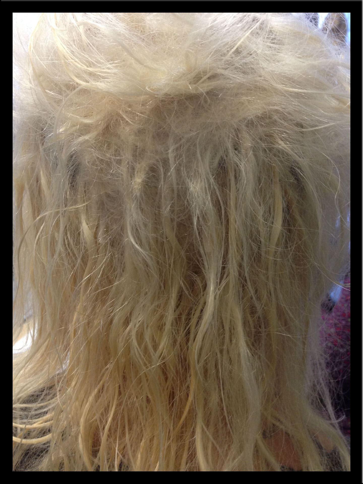 Haarverlangerung in duren