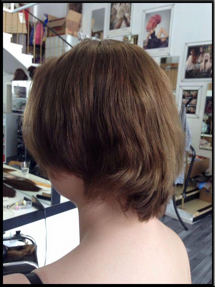 Haarverlangerung aachen preise