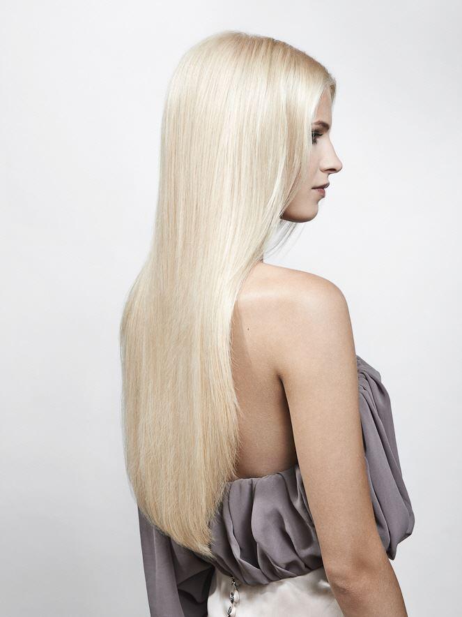 Haarverlangerung friseur bielefeld